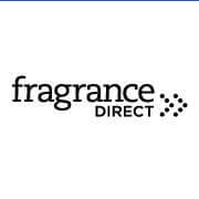 Fragrance Direct FB – Competition