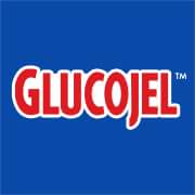 Glucojel Jelly Beans – Competition