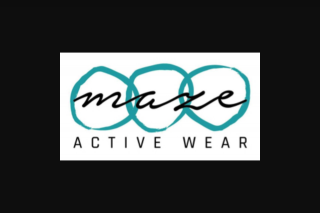 Hip Little One – Win a Maze Activewear Nursing Sports Bra Tights Combi In The Style/size of Your Choice (value Up to RRP $148.95 Subject to Availability) (prize valued at $149)