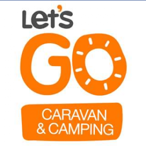 Let's Go caravan & camping 12 Days of Christmas – Win a $400 Big4 Voucher Thanks to Our Friends at Big4 Holiday Parks
