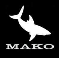 MAKO eyewear FB – Win a Pair Tell Us What Type of Trout He Catches Last (rainbow Or Brown) and Tag a Mate Who Cannot Catch a Fish to Save Himself
