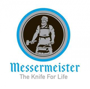 Messermeister – Competition (prize valued at $99.8)