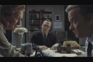 Modmove – Win a Double Pass to See The Post Starring Meryl Streep and Tom Hanks
