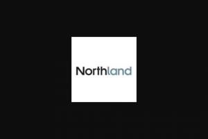 Northland Shopping Centre – Win The Daily Prize