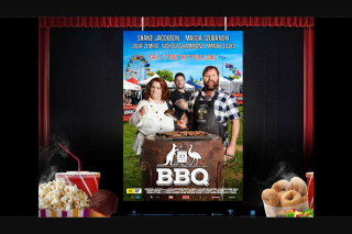Nova 93.7 – Win Tickets to Nova's Night at The Movies to See The Bbq