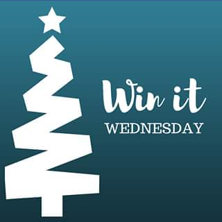 Park Beach Plaza – Win It Wednesday