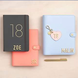 QueensPlaza – Win Yourself a $50 Gift Card to Spend at Kikkik&#8203 Plus One for a Friend