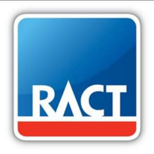 RACT – Win a $100 Endota Spa Voucher