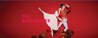 Sofitel – Win a Double Pass to See The Nutcracker this Saturday Night Brisbane
