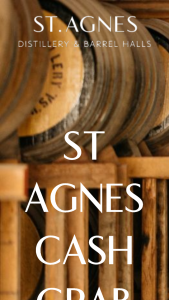St Agnes Cash Grab – Win The Value Shown Under The Cap (prize valued at $30,000)
