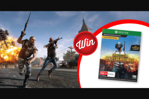 Stack Magazine – Win 1/3 Xbox Game Packs