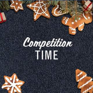 Stainmaster carpet – Win a $200 Temple & Webster Voucher (prize valued at $200)
