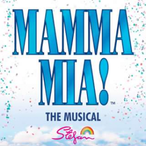 Stefan hair fashions – Win a Double Pass to See Mamma Mia