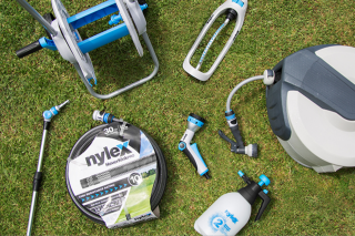 The Weekly Review – Win Nylex Summer Prize Pack (prize valued at $497)