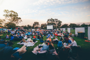 Timeout – Win a Double Pass to See Thor Ragnarok at Sunset Cinema