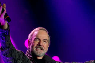 Visit Sunshine Coast – Win a Neil Diamond Festival Package (prize valued at $835)