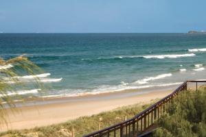 Visit Sunshine Coast – Win an Ultimate Summer Escape (prize valued at $5,724)