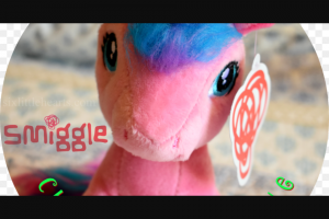 Win a Smiggle Prize Pack (prize valued at $80)