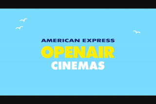 World Movies – Win 2 X Double Passes