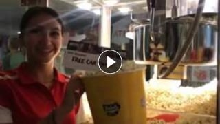 Yatala 3 drive-in theatre – Win 1 of 5 Free Car Passes Free&#127871&#129380for Everyone In Th&#128663 Like