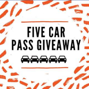 Yatala Drive-in – Win One of Five Car Passes for Tonight