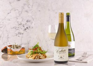 HGX – Buller Wines – Win $600 worth of wine from the Buller Wines range & lunch for 2 at Buller Wines