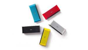 Mind Food – Win 1 of 4 Edifier bluetooth speakers valued at $69 each