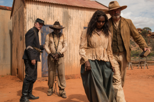 Adelaide Review – Win Tickets to Sweet Country (prize valued at $38)