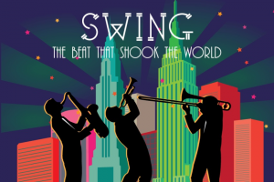 Adelaide Review – Win Tickets to Swing (prize valued at $1)
