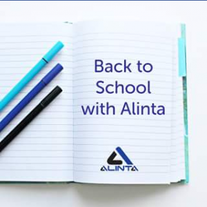 Alinta Apparel FB – Win a $200 Alinta Shop Voucher
