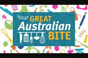 Australia Day Qld – Win a Luxury Gourmet Retreat to Spicers Scenic Rim