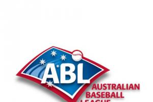 Australian Baseball League – Win a Trip for 2 to Japan –