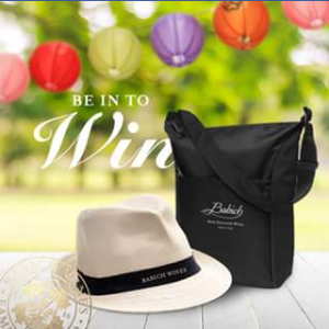 Babich Wines FB – Win Our Summer Pack