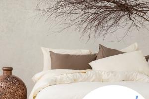 bellamysorganic – Win a Gorgeous Organic Cotton Quilt Set From @bhumi_organic_cotton (valued at $260)
