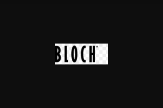 Bloch – Opening Night Tickets to The Australian Ballet's The Merry Widow In 2018 and a $500 Bloch Voucher (prize valued at $100)