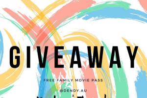 Brisbane Threads – Win a Family Pass to Sundays Screening of The Jungle Bunch Dendy Brisbane