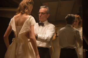 Broadsheet – Win Tickets to Paul Thomas Anderson's Phantom Thread (prize valued at $2,400)