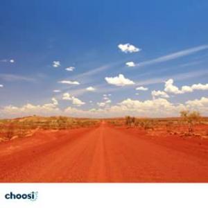 Choosi – Win a $300 Barbecues Galore Gift Card