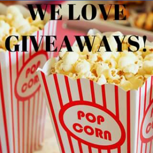 Cineplex Redbank – Win a Family Candy Bar Deal