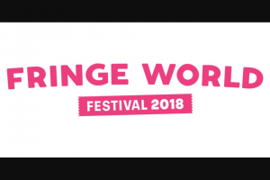 Community News – Win Tickets for You and 3 Friends to All 9 Shows at Fringe Festival (prize valued at $928)
