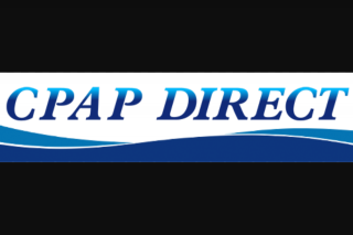 CPAP Direct – Purchase a F&P SleepStyle Machine & Mask & – Win a $3000 Flight Centre Gift Card Reedeemable for Flights Tours Accommodation & Insurance) (prize valued at $3,000)