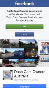 Dash Cam Owners Australia – Win One of Two Guardtrak Dash Cameras