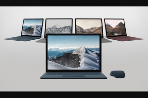 Dendy cinemas Book tickets to see The Shape of Water – Win a Surface Laptop