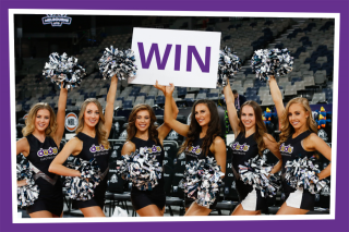 Dodo – 2 X Corporate Seats to Melbourne United Vs Cairns Taipans at 730pm at Hisense Arena (prize valued at $6,941)