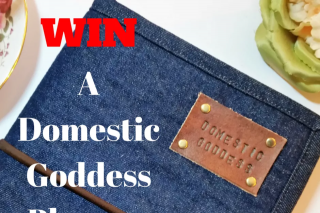 DOMESBLISSITY – Win a Domestic