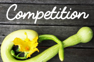 easycomeeasygrow – Win a 3 Month Subscription Simply Complete The Following and You're In The Draw
