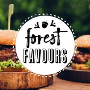 Forest Hill Chase – Win a $50 Voucher to Enjoy at Tgi Fridays Australia (prize valued at $50)