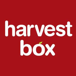 Harvest Box – Win an Assorted Snack Box