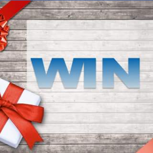 Logan Central Plaza – Win a $30 Coles Gift Card . (prize valued at $30)
