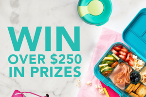 matchboxaustralia – Win a Matchbox Back to School Prize Pack Valued Over $250 (prize valued at $250)